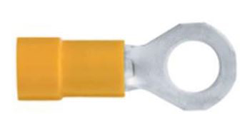 Picture for category Ring Lugs