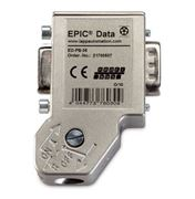 Picture of Profibus Connector