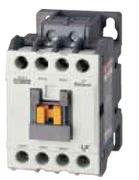 Picture of Contactor 240V AC (12A)