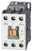 Picture of Contactor 240V AC (40A)