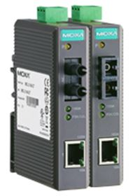 Picture of Media Converter