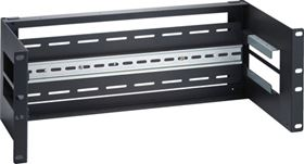 "Picture of 19"" Rack Kit"