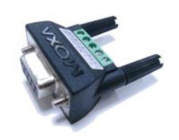 Picture for category Serial Converter Accessories