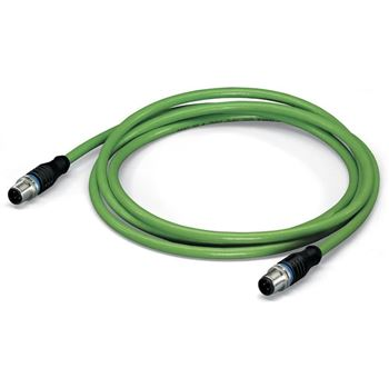 Picture for category Ethernet Sensor Leads