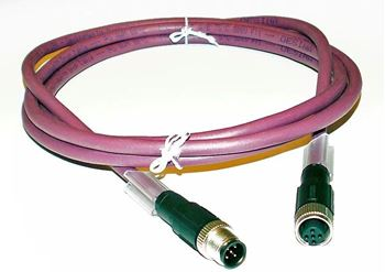 Picture for category Fieldbus Sensor Leads