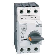 Picture of Motor Circuit Breaker 0.63A