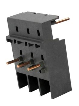 Picture for category Contactor Linking Bars
