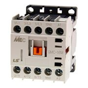 Picture of Mini Contactor 24V DC