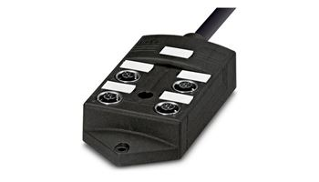 Picture for category Distribution Box - M12