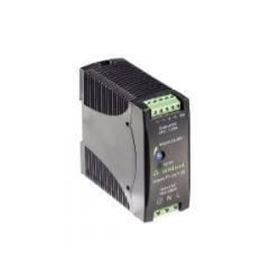 Picture of Power Supply - 230/24 - 1.25A