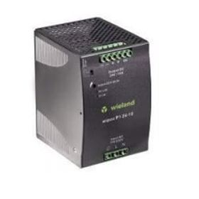Picture of Power Supply - 230/24 - 10A
