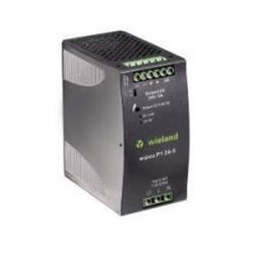 Picture of Power Supply - 230/24 - 5A