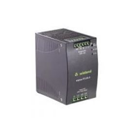 Picture of Power Supply - 400/24 - 5A