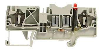 Picture for category Blade Spring Terminals (Automotive)