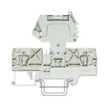 Picture for category Flip Top Fuse Terminals - Spring