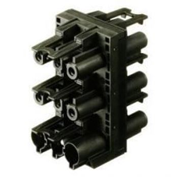 Picture for category Indoor Connector Distribution Blocks