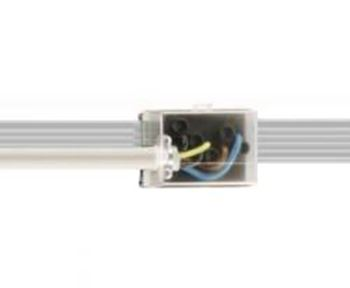 Picture for category Flat Cable Back Bone
