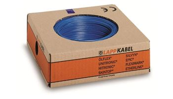Picture for category Appliance Wire UL