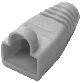 Picture of RJ45 Cover - Grey