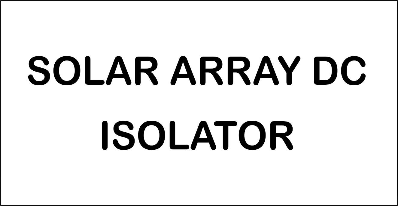 Pv Inverter Wiring Diagram on Solar Panel Micro Inverter Wiring Diagram