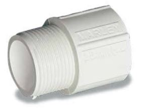 Picture of Male Adapter for 25mm