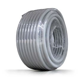 Picture of 25mm Flexible Conduit