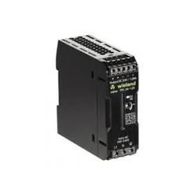 Picture of Power Supply 230/24 - 1.25A