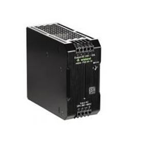 Picture of Power Supply 400/24 - 10A