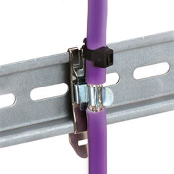 Picture for category EMC Clamps
