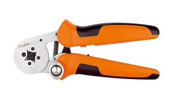 Picture for category Crimp Tools