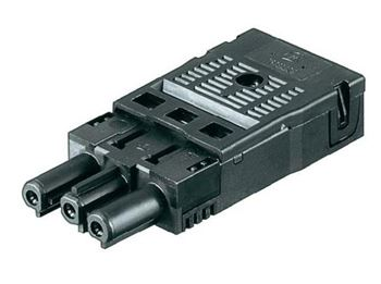 Picture for category Indoor Connectors