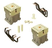 Picture of Mini Contactor INTERLOCK