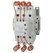 Picture of Capacitor Unit