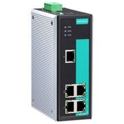Picture of Unmanaged Switch 5 PORT