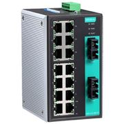 Picture of Unmanaged Switch 16 PORT