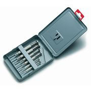 Picture of Jewellers Screwdriver Set 6pc