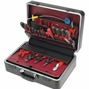 Picture of Master Tool Case Set 31pc
