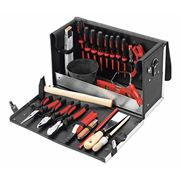 Picture of Super Apprentice Case 23pc
