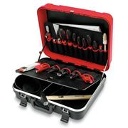 Picture of Apprentice Tool Case 23pc