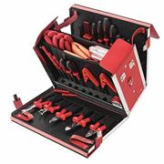 Picture of Tool Case Set Safety 37pc