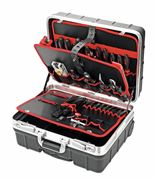 Picture of Technicians Tool Case 21pc