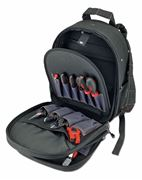 Picture of Tool Backpack 14pc