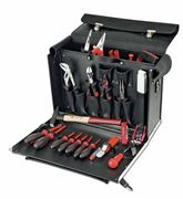 Picture of Tool Case Set 24pc