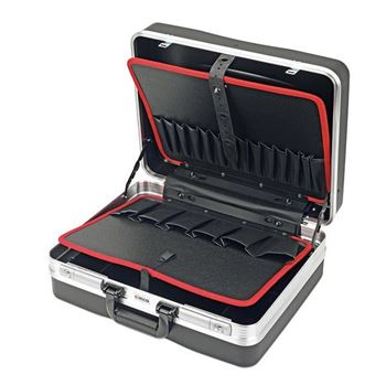 Picture for category Hardshell Tool Cases