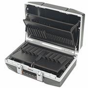 Picture of Tool Case DIAMANT 25 Master