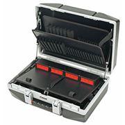 Picture of Tool Case DIAMANT 25 Master Plus