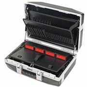 Picture of Tool Case DIAMANT 30 Master