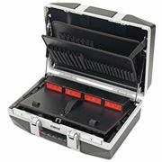 Picture of Tool Case DIAMANT 40 Master