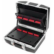Picture of Tool Case DIAMANT 45 Master Black