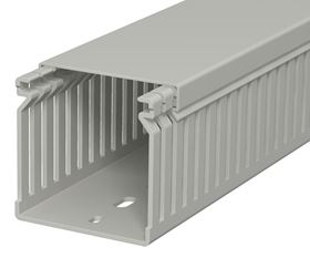 Picture of Switchboard Duct 80x120